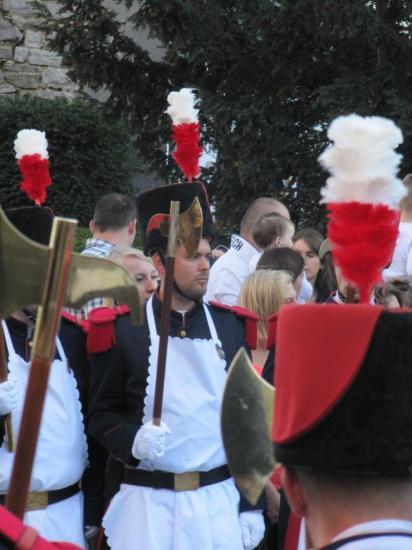 Festivité Ste Rolende 18102014 299