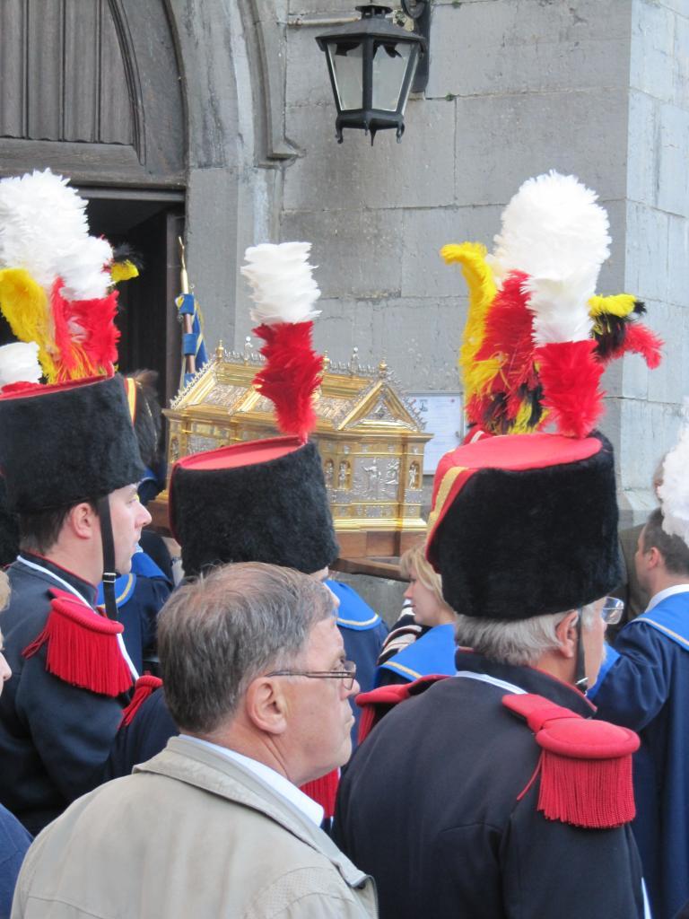 Festivité Ste Rolende 18102014 300