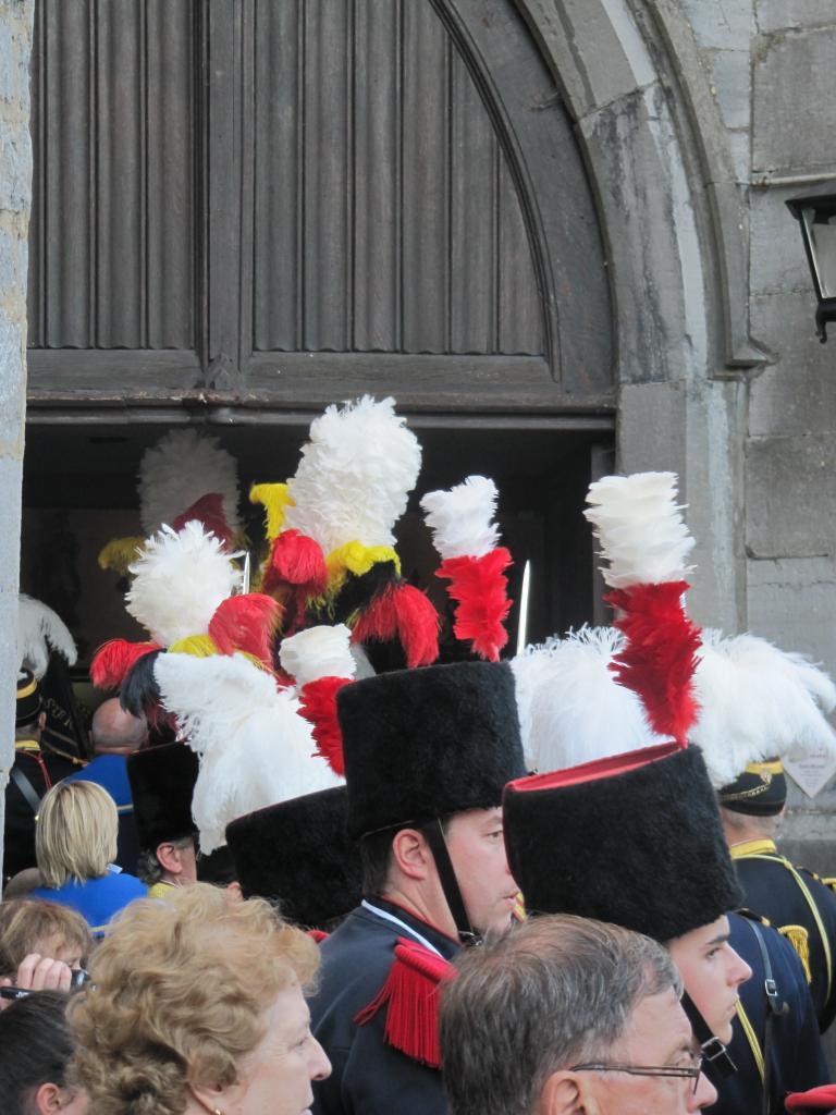 Festivité Ste Rolende 18102014 301