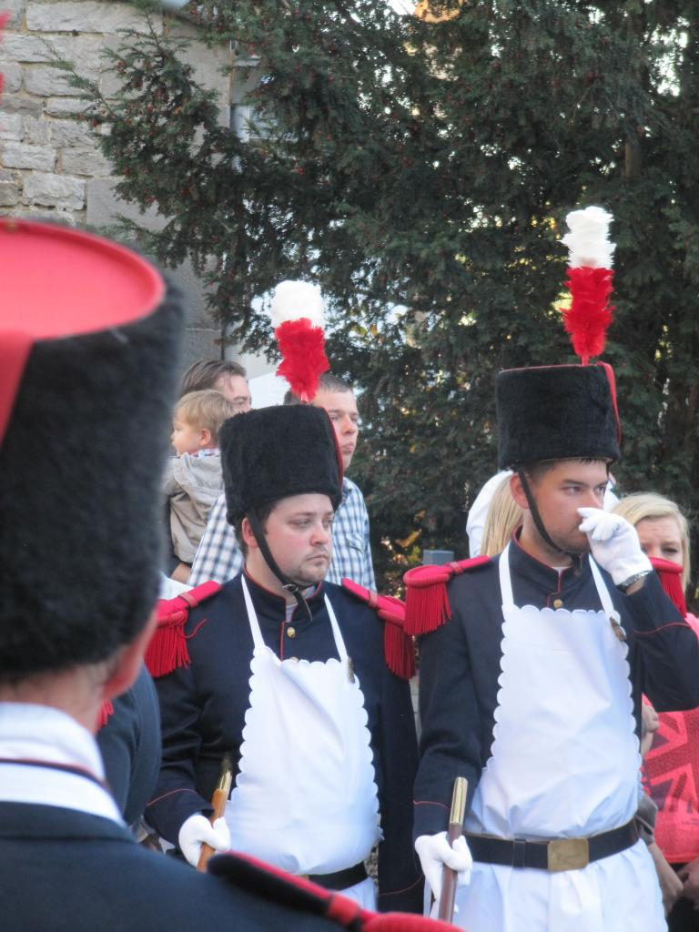 Festivité Ste Rolende 18102014 302
