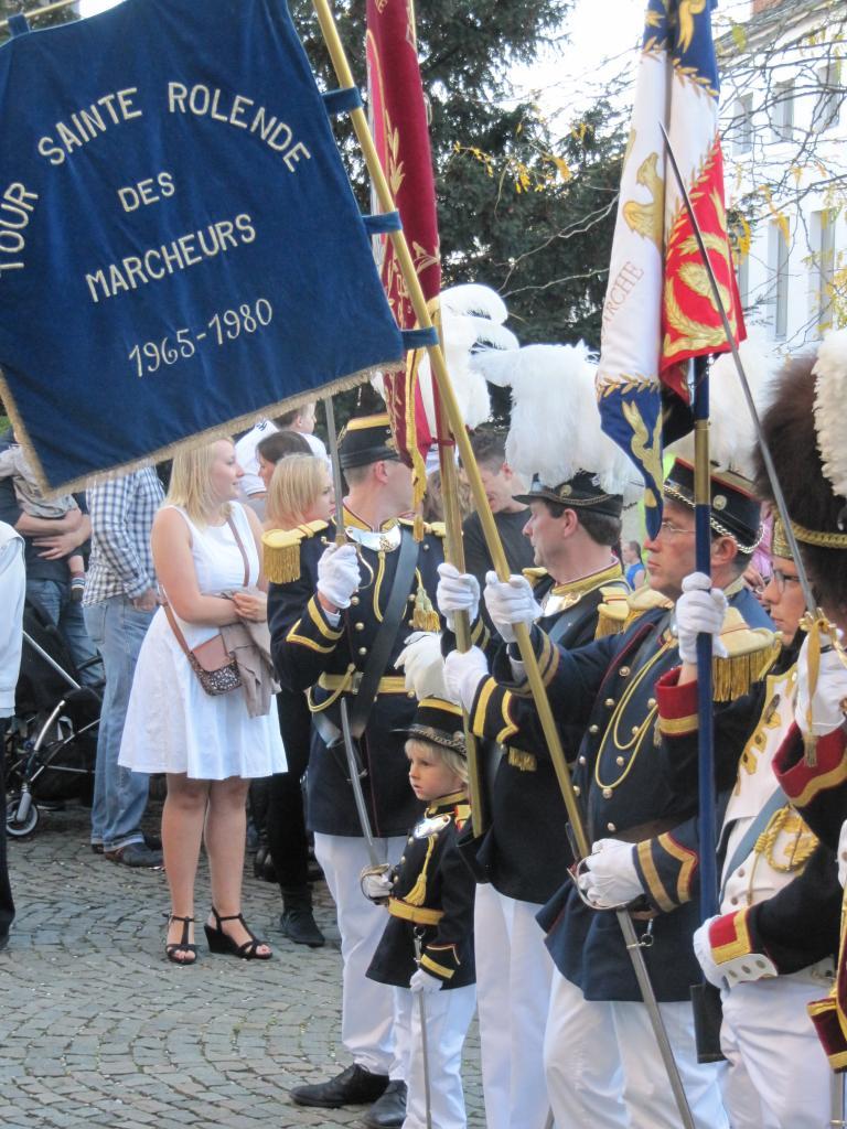 Festivité Ste Rolende 18102014 303