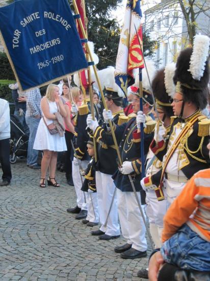 Festivité Ste Rolende 18102014 304