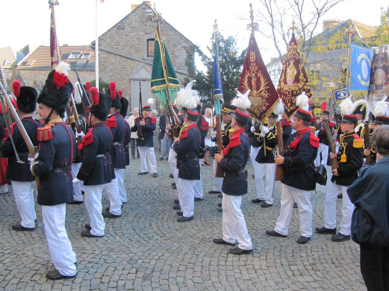 Festivité Ste Rolende 18102014 307