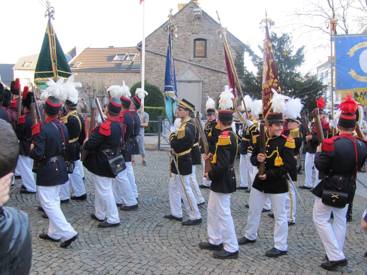 Festivité Ste Rolende 18102014 308