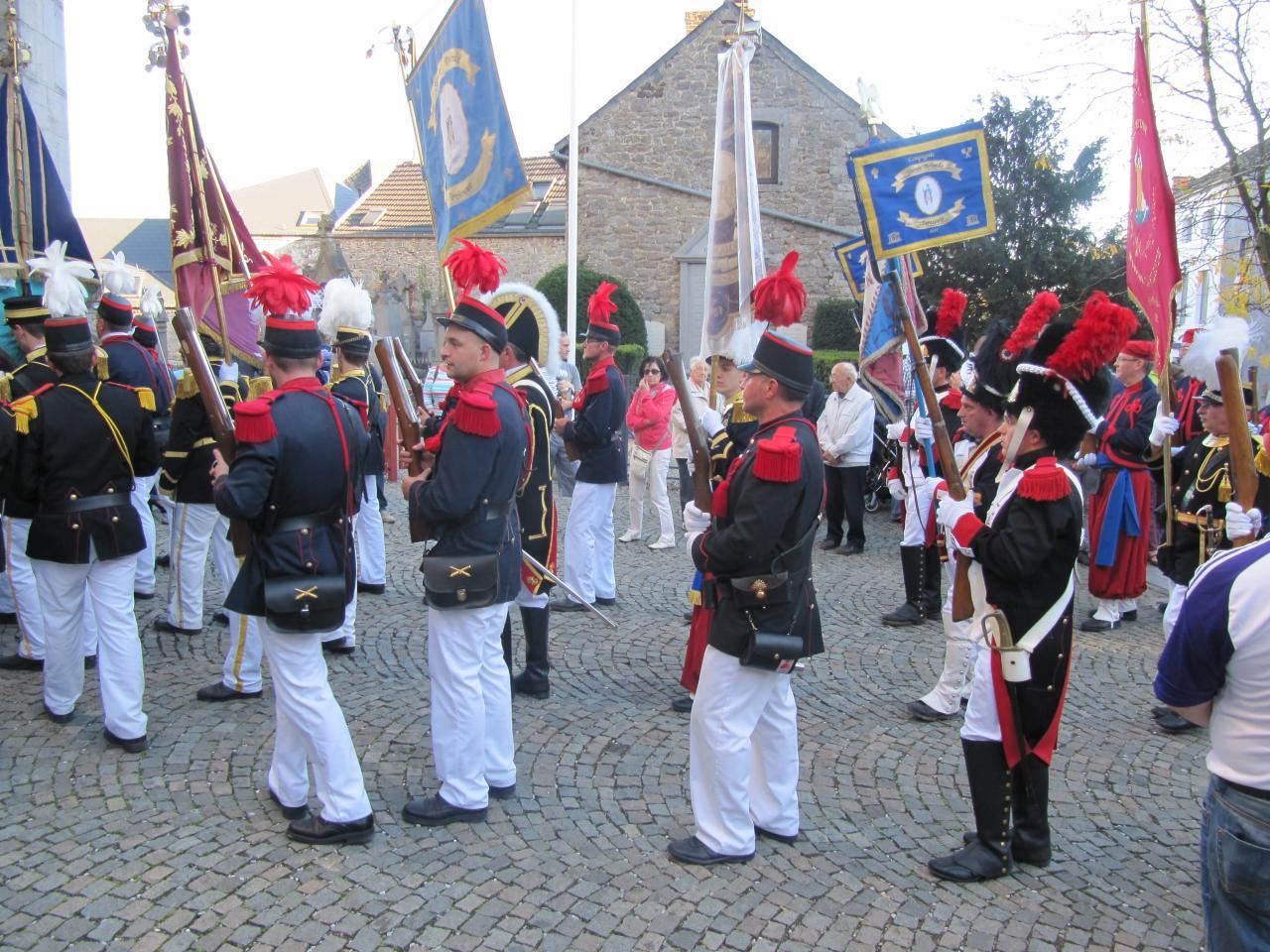 Festivité Ste Rolende 18102014 309