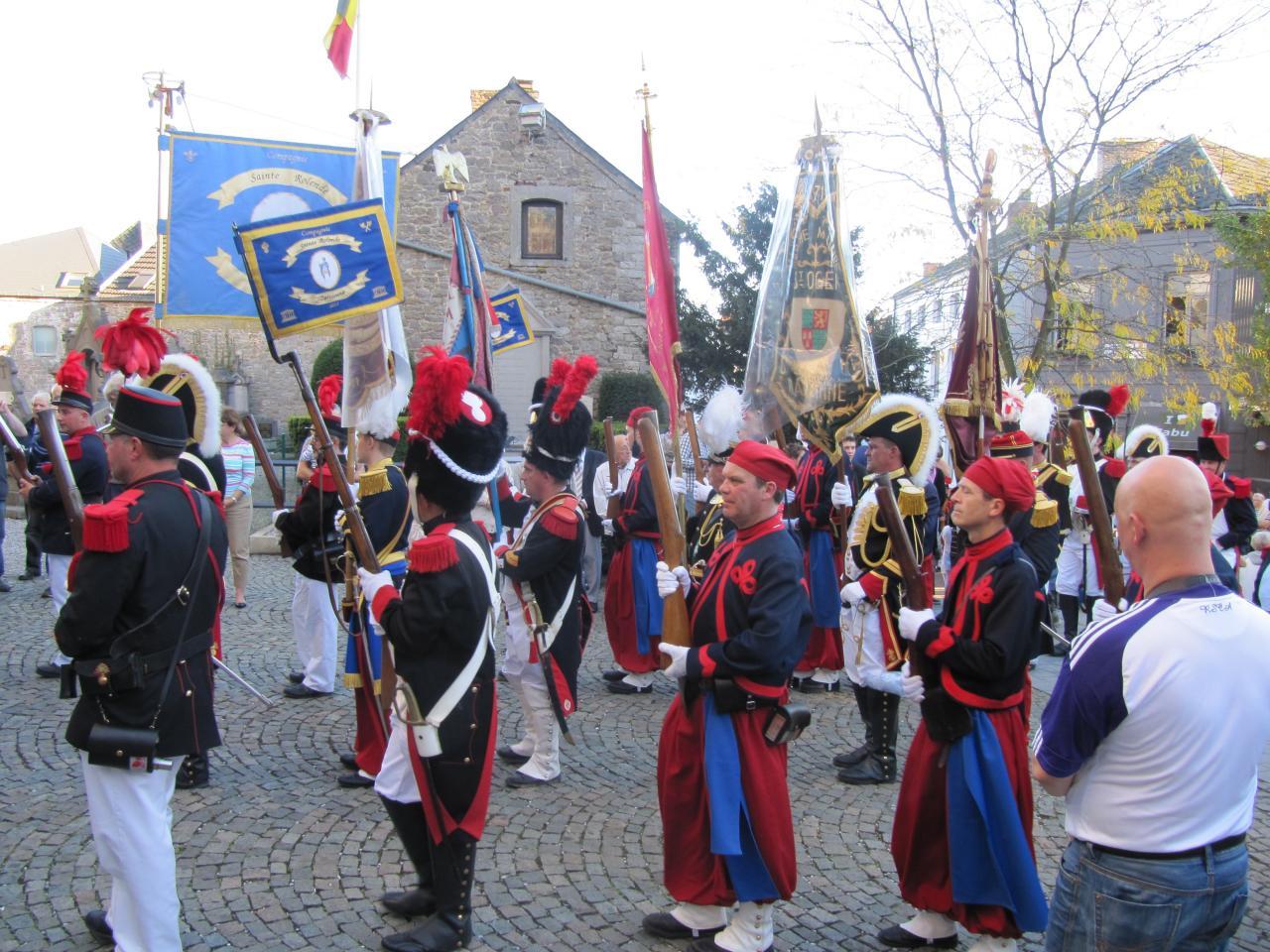 Festivité Ste Rolende 18102014 310