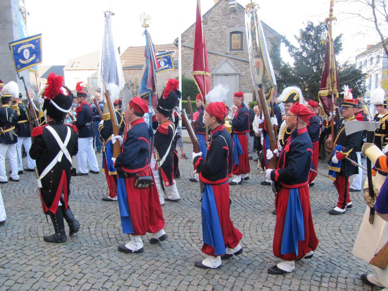 Festivité Ste Rolende 18102014 311
