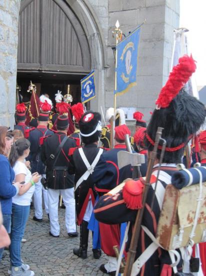 Festivité Ste Rolende 18102014 312