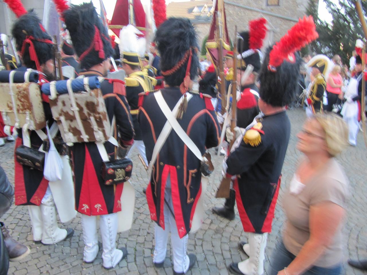 Festivité Ste Rolende 18102014 313